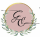 Glam Events in Tuscany Logo